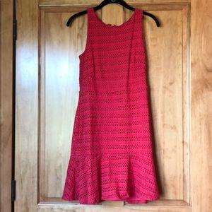 Really cute dress for the Loft!